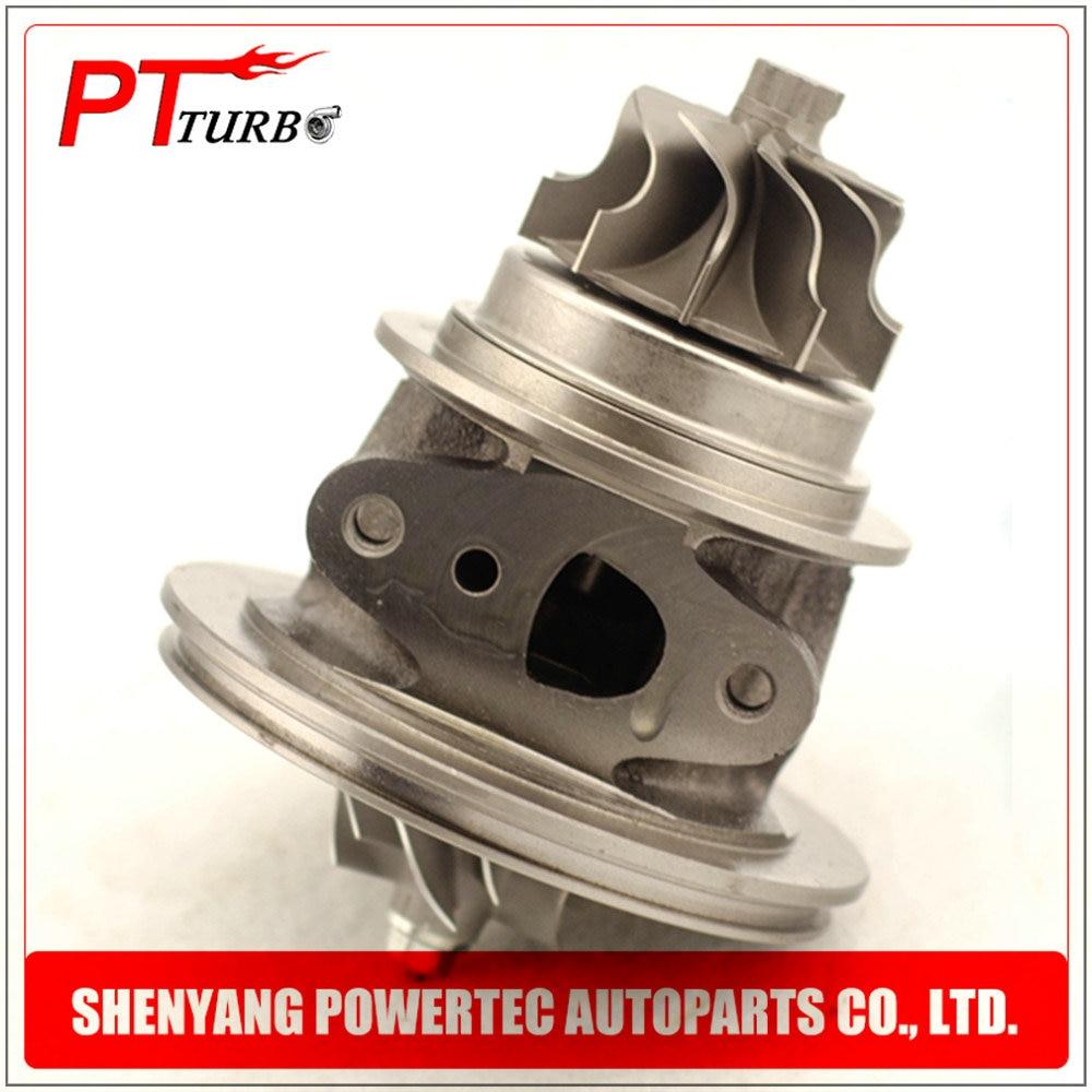 Завершенный картридж турбонагнетателя/турбонагнетателя chra CT20 17201-54060 турбинный сердечник для Toyota Hilux 2,4 TD (LN/RNZ) 1997-1998