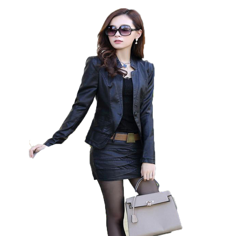 Dress Suit Jacket Promotion-Shop for Promotional Dress Suit Jacket ...