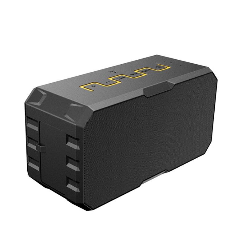 Zuczug portátil IP67 impermeable al aire libre inalámbrico - Audio y video portátil - foto 2
