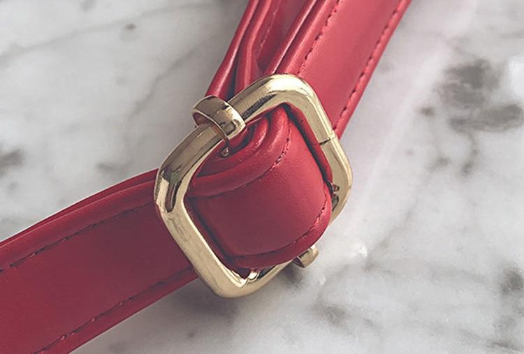 mensageiro bolsas femininas marcas famosas clipe shoulderbag