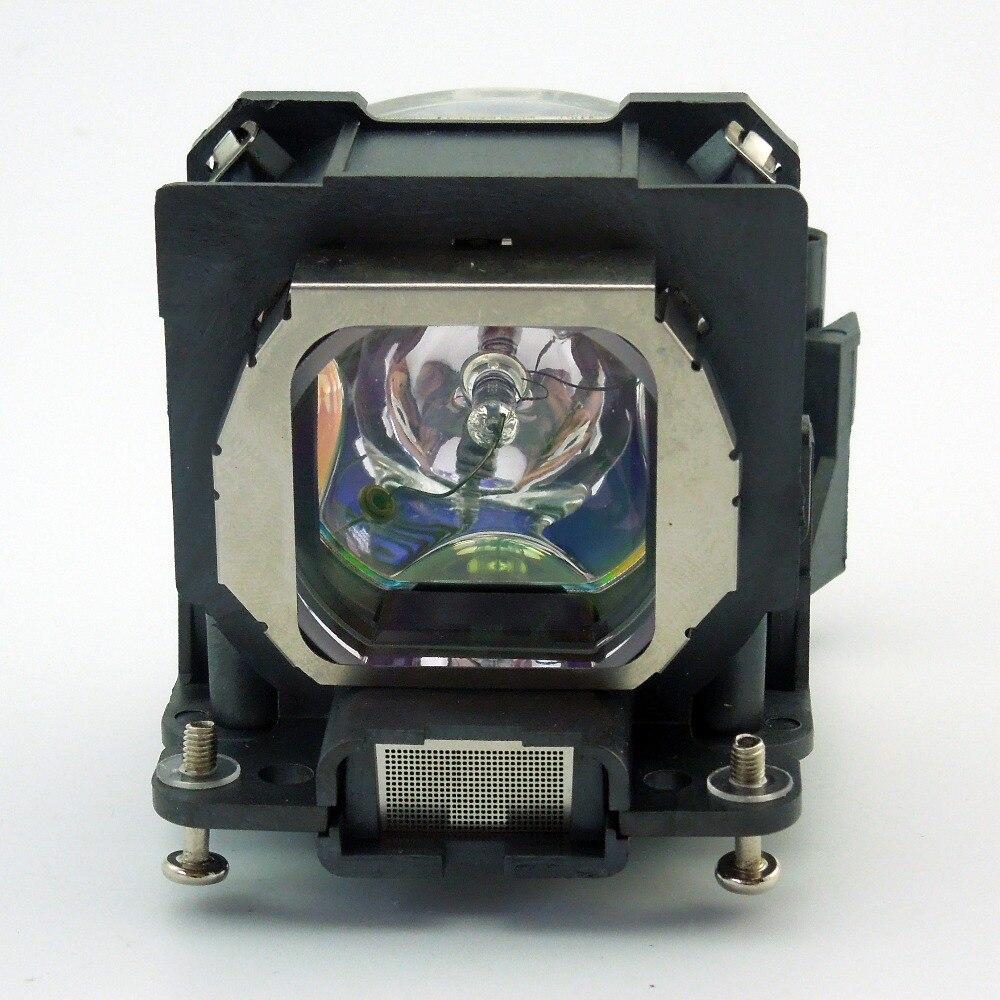 Original Projector Lamp ET-LAE700 for PANASONIC PT-AE700U / PT-AE700 / PT-AE800 / PT-AE800U / ET-LAE700B Projectors ETC original projector lamp et lab80 for pt lb75 pt lb75nt pt lb80 pt lw80nt pt lb75ntu pt lb75u pt lb80u