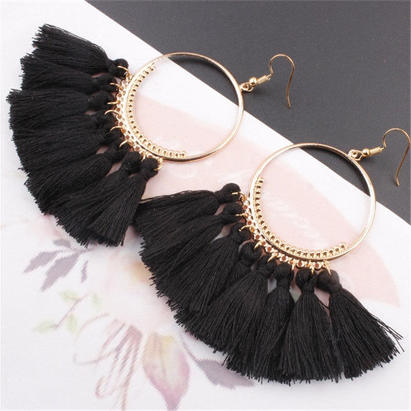 LZHLQ-Tassel-Earrings-For-Women-Ethnic-Big-Drop-Earrings-Bohemia-Fashion-Jewelry-Trendy-Cotton-Rope-Fringe.jpg_640x640 (3)