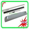 6 Cell Laptop Battery For Samsung N143 N145 N148 N150 N250 N260 N250P N260P NP-N148 NP-N150 AA-PB2VC6B AA-PL2VC6W White