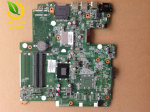 Perfect item For HP TouchSmart 14 Series Motherboard Motherboards 744421-501 DDR3 100% Tested