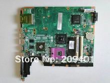 For HP DV6 Series 518432-001 Laptop Motherboard Mainboard DDR2 100% Tested Free Shipping
