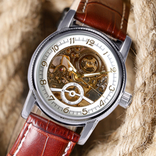 Stylish Mechanical Watches for Women
