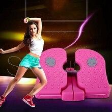 Ножной рокер икры лодыжки растягивающаяся доска для похудения машина мышечной растяжки приспособление для растяжки ног Йога Фитнес Спорт Массажная педаль