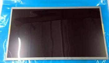 Can provide test video , 90 days warranty   M195FGE-L23 19.5'' 1600*900 TFT-LCD Module