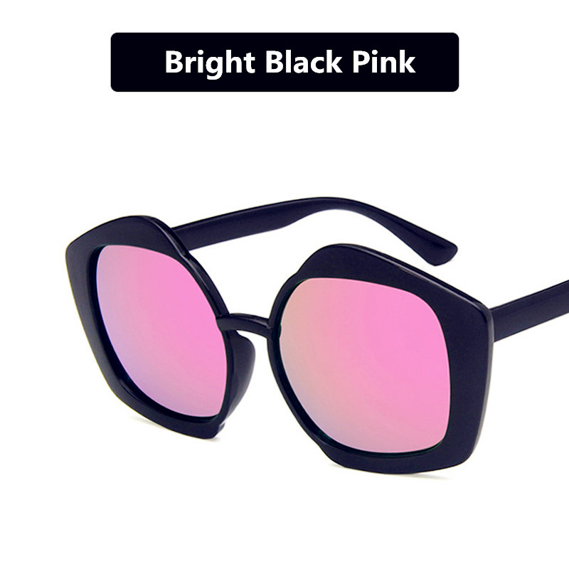 Boy's Accessories Responsible Null Occhiali Da Sole Childrens Sunglasses Square 2019 New Boys And Girls Kids Sunglasses Korean Anti-uv Glasses Baby Travel