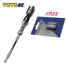 3 szczęki regulowany hamulec cylinder tłokowy Hone Tool 18mm-63mm z 30mm wymiennymi kamieniami tanie tanio CN (pochodzenie)