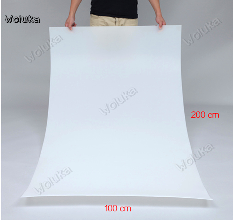 2.6*3m Clothing Model Live Studio Ins Video Shooting Background Bracket Bold Photo Background Table Cd50 T03 Camera & Photo