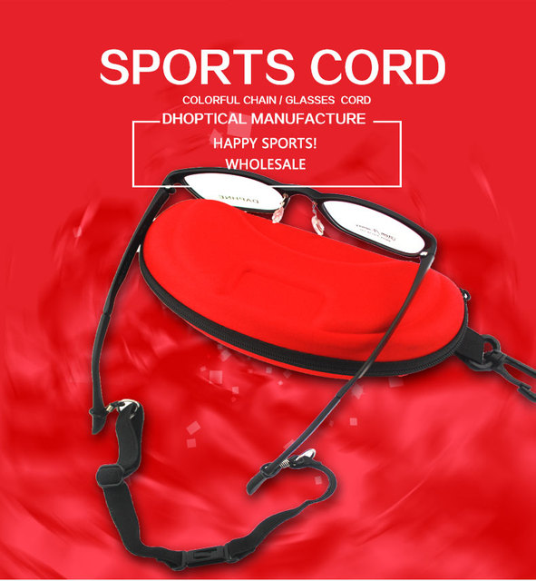 2d4c69d5f88a Sport chain