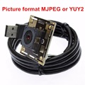 5mp Cmos Sensor OV5640 Auto focus usb camera for Medical auxiliary equipment