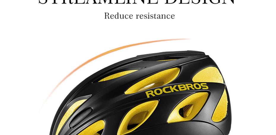 Bicycle-helmet_11