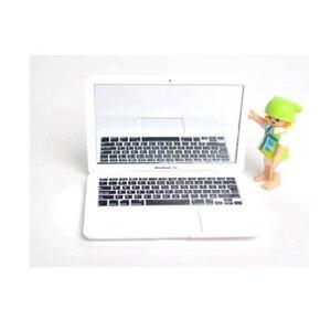 BJD Mini Laptop Mac Book Mini