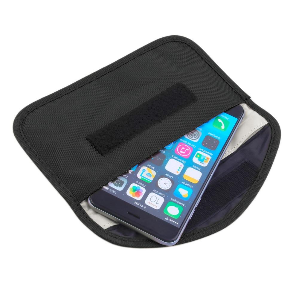 Cell phone blocker portable - cell phone blocker horsham