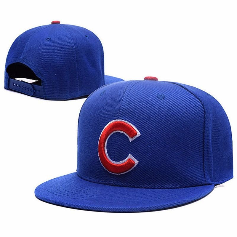 Popular Chicago Cub Hats-Buy Cheap Chicago Cub Hats lots from ...