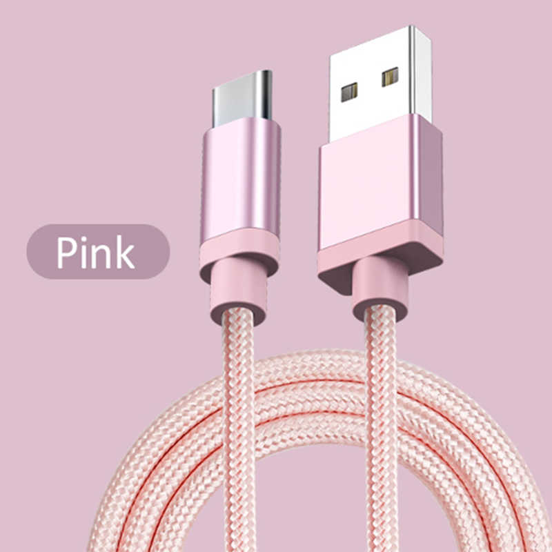 GUSGU Тип usb c шнур Зарядное устройство USB-C кабель зарядки для samsung S9 Note 8 для Xiaomi mi макс 3 mi 8 для huawei P20 Pro Коврики 20 Lite