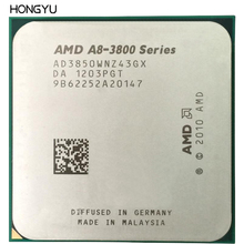 Buy used amd cpu and get free shipping on AliExpress com