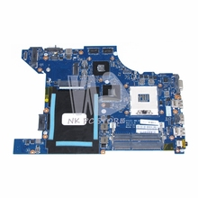 "Fru 04Y1292 Main Board For Lenovo ideapad E431 Laptop Motherboard VILE1 NM-A043 14"" GeForce GT710M DDR3"