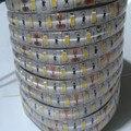 LED Strip 5630 DC12V 5M 300leds led light strip high brightness waterproof IP 65 indoor home decoration