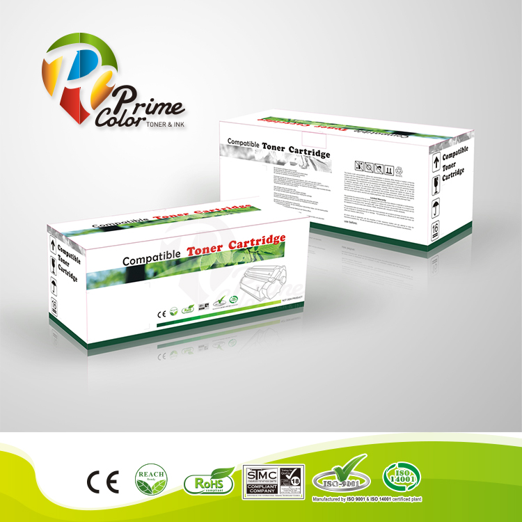 цены  Black Toner CE250X 250X for HP250X HP Color LaserJet CP3520 CP3525n CP3525dn CP3525x CM3530 CM3530fx