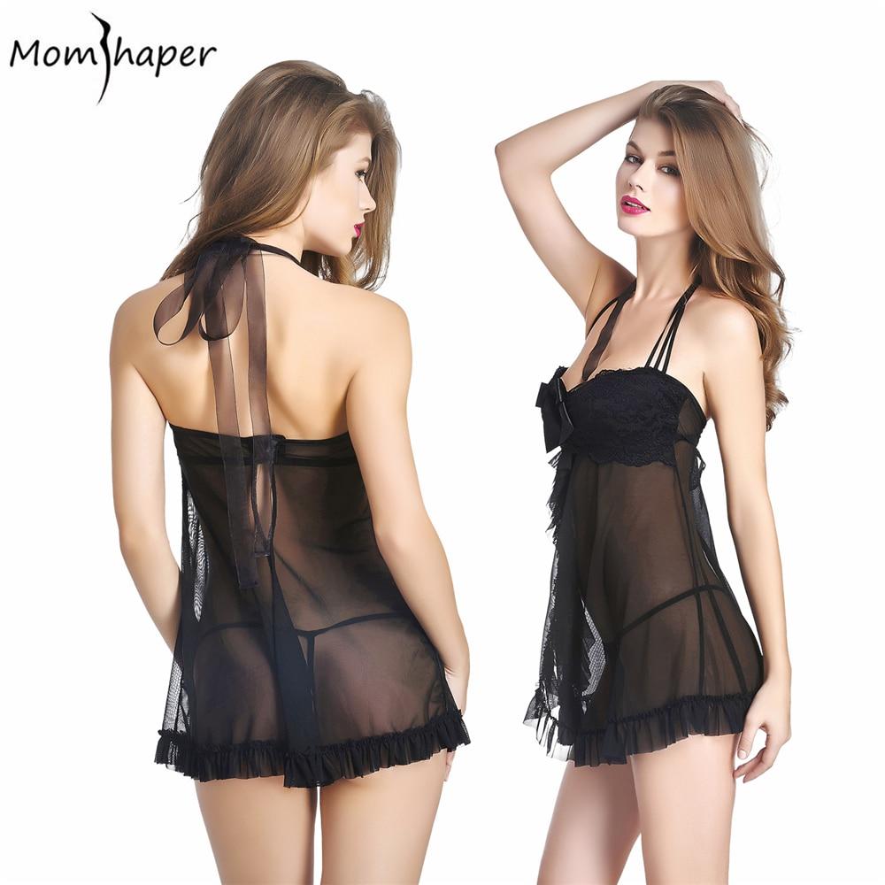 3fa59a606 Sleepwear nightgown Ruffles sexy lingerie pijama hot nightdress bathrobes  robe women home clothes dress Muslin pyjamas Nightgown-in Nightgowns    Sleepshirts ...