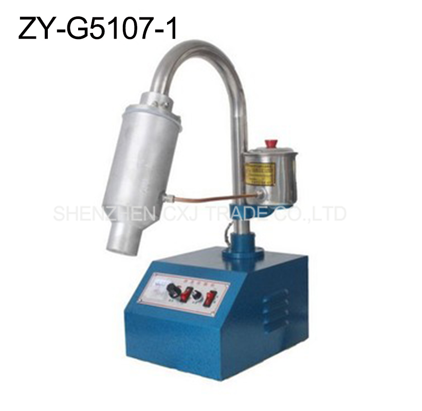1pc ZY-G5107-1 Hot Shoe Line Blower Blowing Machine Drying Machine itas1103 intelligent shoe drying machine bake shoe dryer deodorization sterilization multifunctional warm machine free shipping