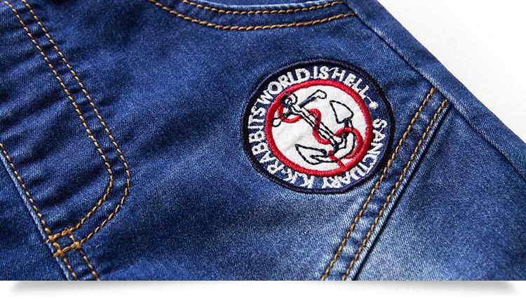 boys jeans (8)