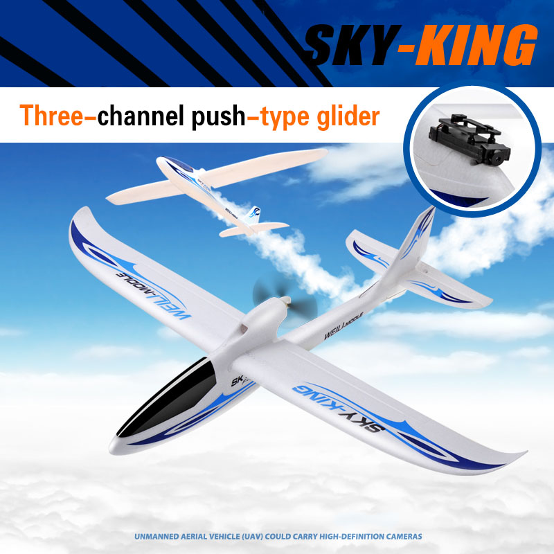 WLtoys RC Plane HD Camera EPO High Speed 3CH RC Radio Control Planes Glider Shockproof Model Airplane Ready to Fly RC Toy pet safe electronic shock vibrating dog training collar with remote control 2 x aaa 1 x 6f22 9v