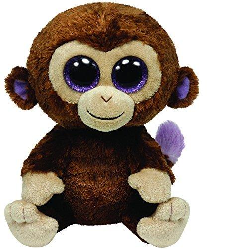 Ty Beanie Boos Plush Doll