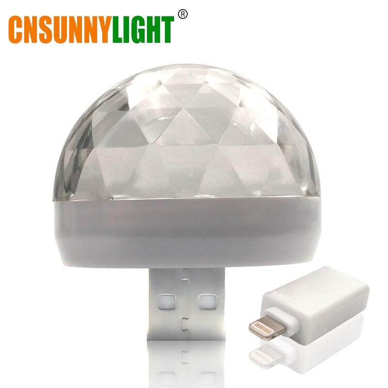 White Apple plug
