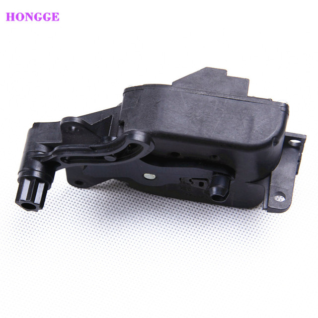 hongge air conditioning heater controls unit motor for vw bora jetta rh aliexpress com Top Golf Cart Heaters Heater Golf Club