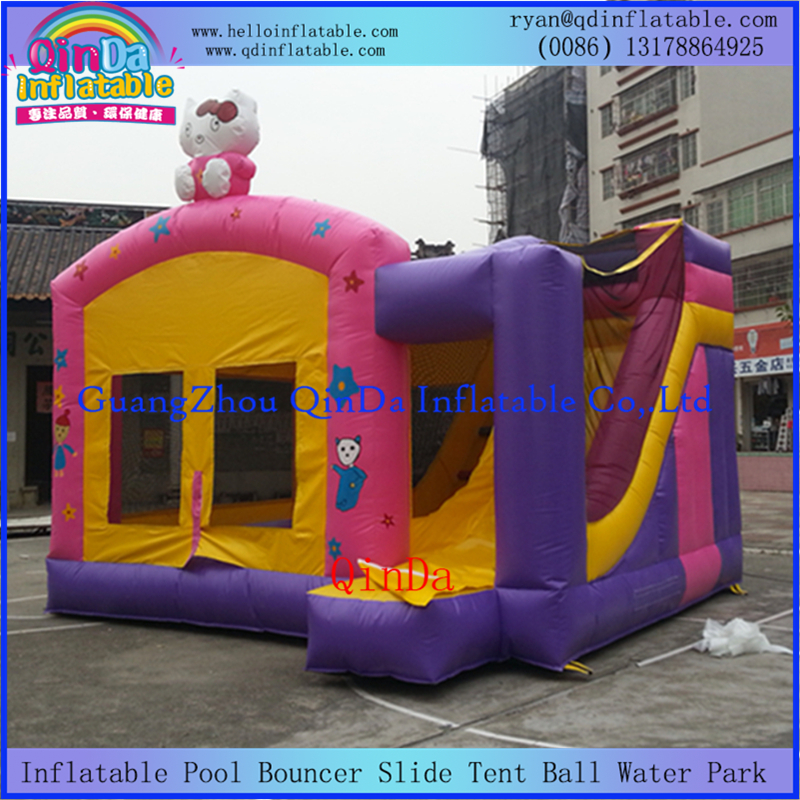 cheap inflatable bouncers for bouncing adult bounce house for sale - Bounce House For Sale