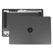 NEW Laptop case For HP 17-BS 17BS 17-AK 17-AY LCD Back A Cover 17-BS067CL 17-BS097 93329-001 926484-001 notebook Gray