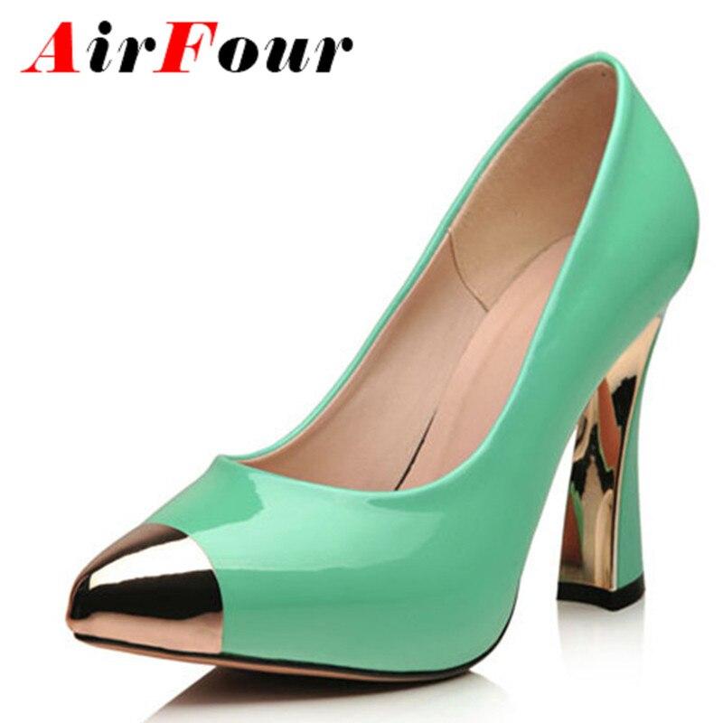 Online Get Cheap Green Pumps -Aliexpress.com | Alibaba Group