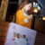 18 Pçs/set Primavera Outono 100% Algodão Conjunto de Roupas de Bebê Meses Completos Recém-nascidos Roupas Terno 0-1 Anos de Bebê conjuntos Bebês Presente