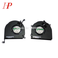 2008 2009 2010 2011 Year MC723 MD322 MC721 MD103 MD104 Laptop Fan For Macbook Pro 15'' A1286 CPU Fan Ventilator
