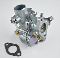 New Carburetor For 251234R91 IH Farmall Tractor Cub 154 184 185 C60 251234R92 Carb Free Shipping
