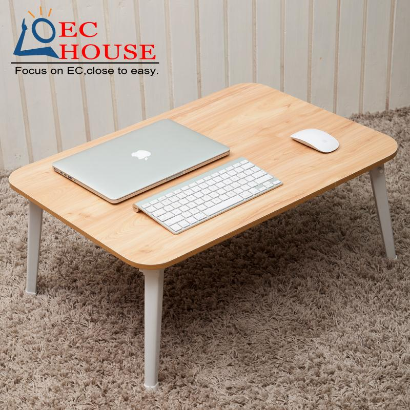 ФОТО long 70-50 notebook comter folding table lazy bed desk FREE SHIPPING