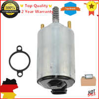 AP03 New 11377509295 11377548387 FOR BMW 1, 3 X1 X3 Z4 SERIES ENGINE VVT VARIABLE VALVETRONIC MOTOR ACTUATOR