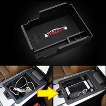 Geely Atlas,Boyue,NL3,Emgrand X7 EmgrarandX7 EX7 SUV,Car armrest storage box