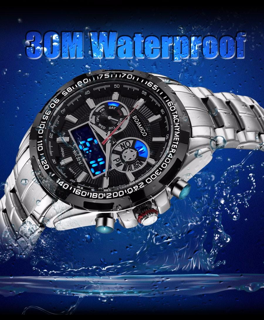 F904-silver-black_05