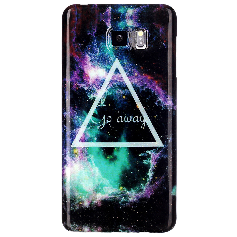 monsunx-rubber-soft-tpu-case-cover-for-samsung-galaxy-note-fontb5-b-font-drop-shipping-ap26