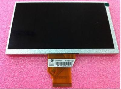 все цены на Innolux 7 inch AT070TN92 AT070TN90 short cable flat screen LCD screen онлайн
