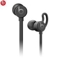 100% оригинал Новый Beats urBeats3 проводные наушники вкладыши Шум изоляции наушники с микрофоном для телефона Android IOS глобальной гарантии