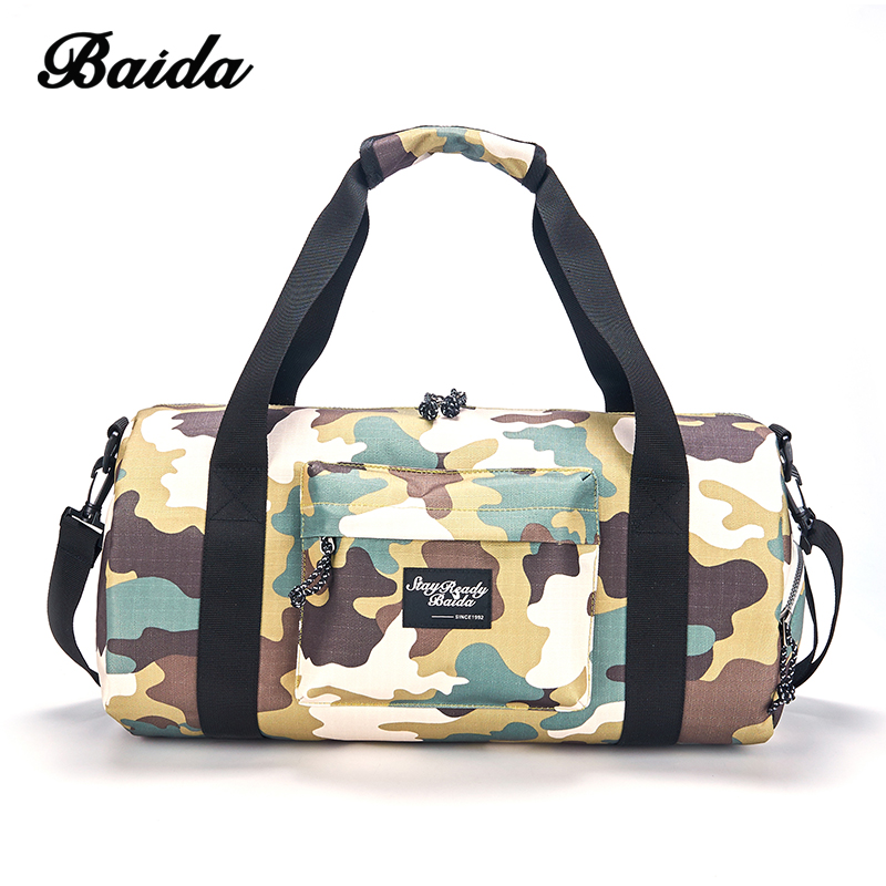 Aliexpress.com : Buy BAIDA Camouflage Military Bag Men ...