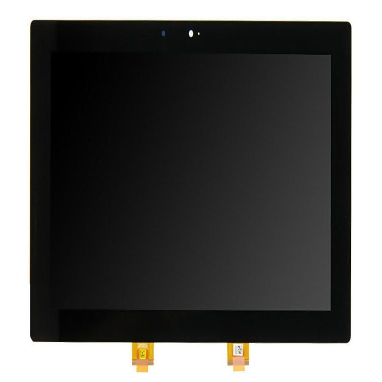 NEW LCD Display for Microsoft Surface RT 2 1572 LCD Assembly Touch Screen Digitizer цены