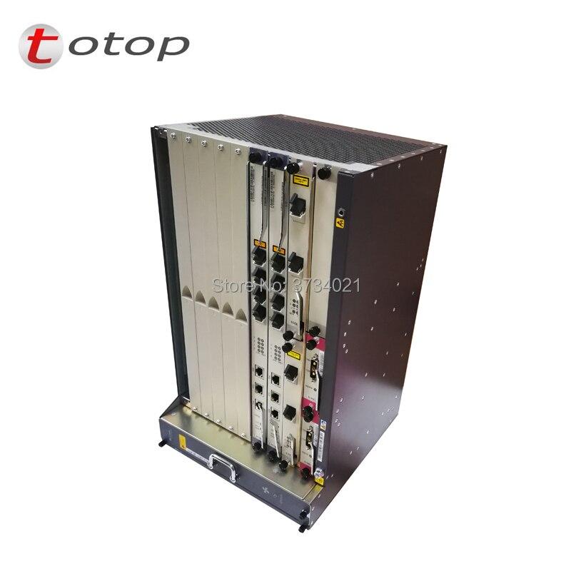 Huawei MA5683T 10 Gb GPON/EPON OKT ile: 2 * SCUN 2 * PRTE 2 * X2CS MA5603, hw optik okt ile 1 pcs BEPD B +Huawei MA5683T 10 Gb GPON/EPON OKT ile: 2 * SCUN 2 * PRTE 2 * X2CS MA5603, hw optik okt ile 1 pcs BEPD B +
