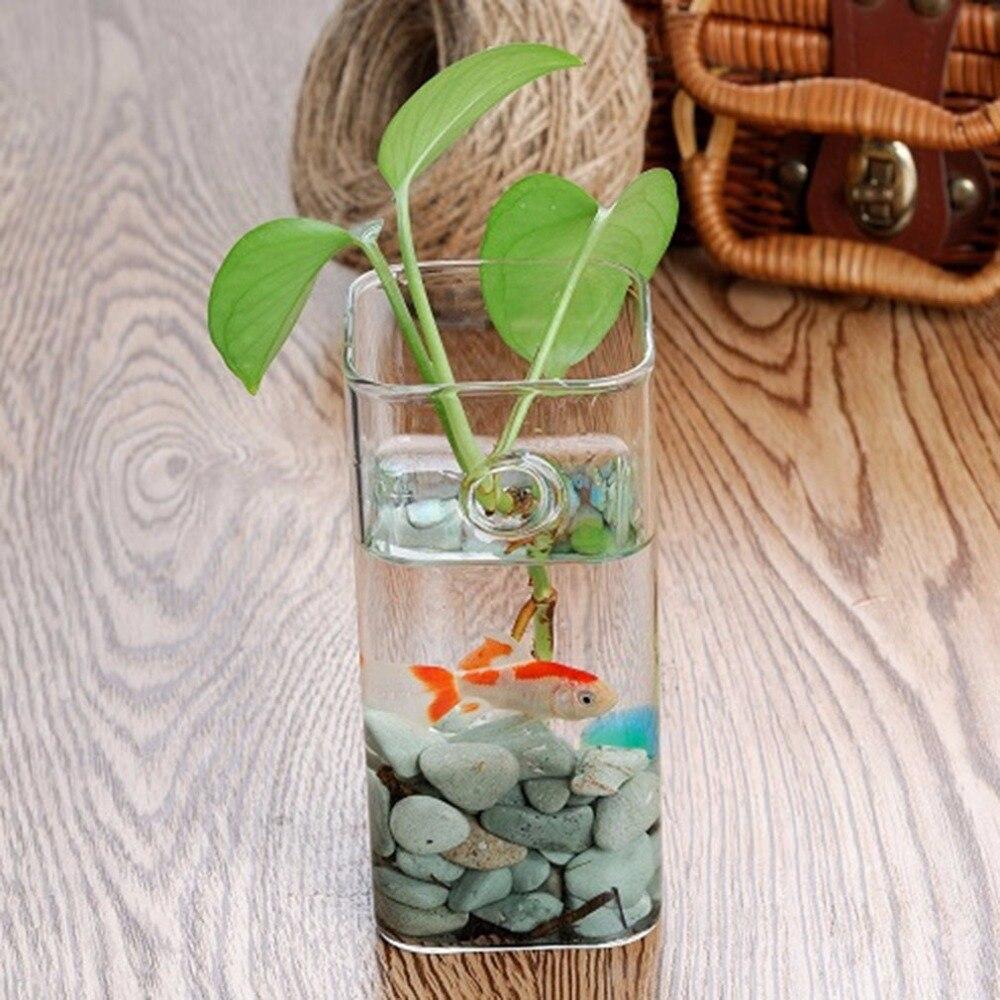 online kaufen großhandel hängen glas blumen aus china h&auml, Garten und erstellen